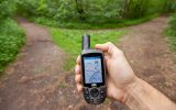 What are the Best GPS Receivers?