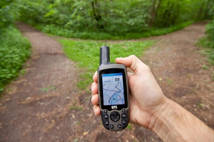 What are the Best GPS Receivers