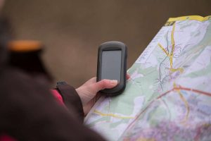 Garmin Approach G3 Waterproof Touchscreen Golf GPS Review
