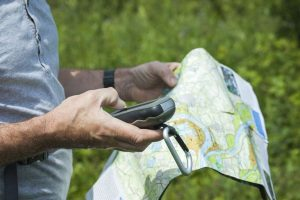 Why is GPS Important?
