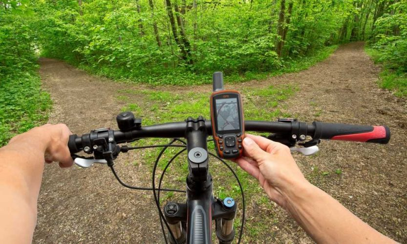 Best Backpacking GPS Devices