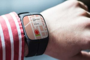Should You Trust the Accuracy of the GPS Watch?