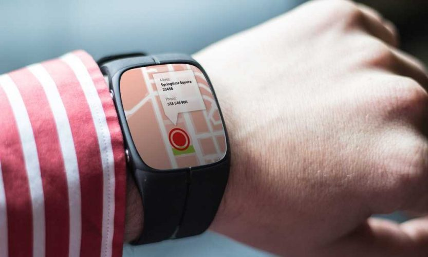 Should You Trust the Accuracy of the GPS Watch